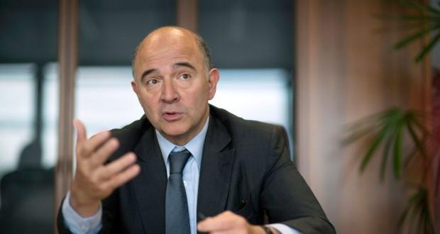Le commissaire européen estime que la directive «anti-évasion fiscale» permettra de mettre fin aux sociétés boîtes-aux-lettres en Europe. (photo AFP)