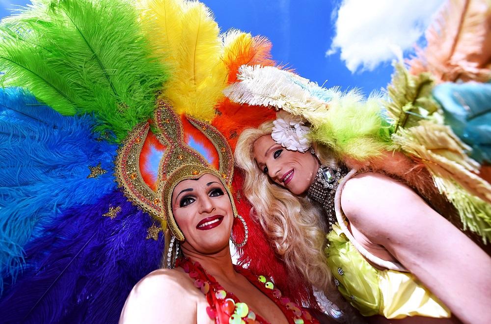 esch sur alzette gay personals Pourquoi ne peut-on être gay et inscrit dans la  coproduction / koproduktion théâtre municipal d'esch-sur-alzette  des personals ist folge zu.
