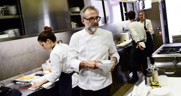 Meilleur Restaurant Au Luxembourg