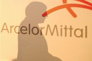 L'excédent brut d'exploitation (Ebitda) d'ArcelorMittal, géant de l'acier ayant son siège à Luxembourg, a atteint 1,8 milliard de dollars au deuxième trimestre, soit presque le double du 1er trimestre. (Illustration : DR)