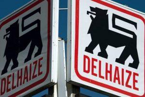 Le groupe Delhaize compte une quarantaine d'enseignes au Luxembourg. (photo DR)