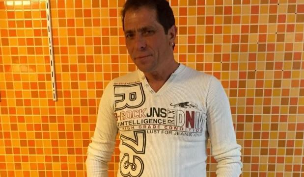 Le corps sans vie de José Pereira Martins a été retrouvé mardi soir à Kockelscheuer. L'homme se serait suicidé. (photo DR / Facebook)