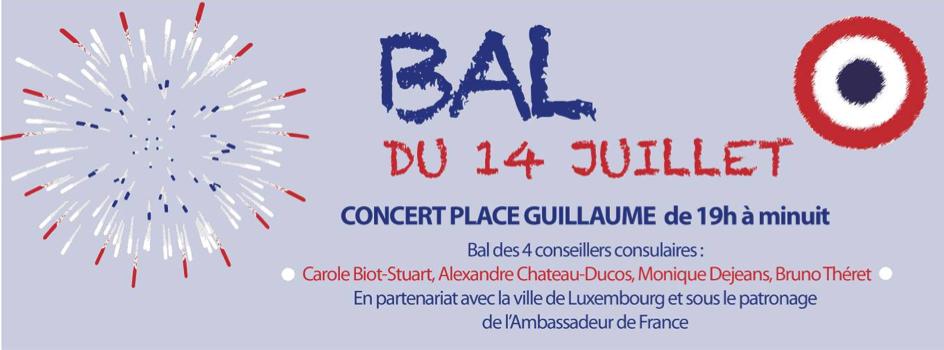 Site rencontre luxembourg gratuit