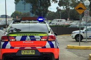 Sur place, la police a découvert le cadavre d'une Britannique de 21 ans et un second Britannique de 30 ans grièvement blessé. Une troisième personne, un Australien, a été légèrement blessée. (Photo DR)