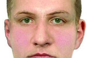 La police de Sarre soupçonne un homme d'avoir commis ce double assassinat : il s'agit du fils des victimes, un dénommé Frank Engelhardt. (Photo transmise par la police grand-ducale - cliquer pour agrandir)