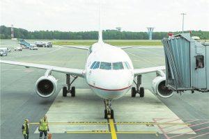 Luxair reste le seul opérateur au sol du Findel. Pour s'en assurer, il a renégocié tous les contrats qui le liaient aux compagnies aériennes de l'aéroport. (illustration Editpress)