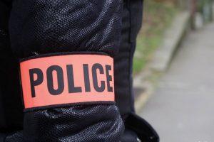 L'enquête a été confiée à la Sûreté départementale. (photo archives RL/Maury Golini)