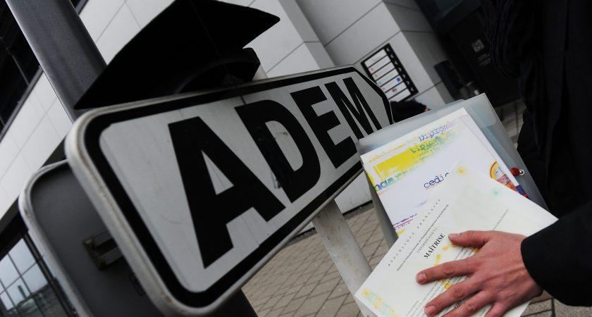 Le chômage en hausse en février dans les Alpes-Maritimes