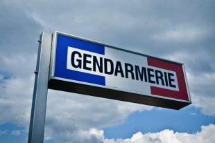 Le demi-frère de la victime a immédiatement été interpellé par les gendarmes. (Illustration : RL)