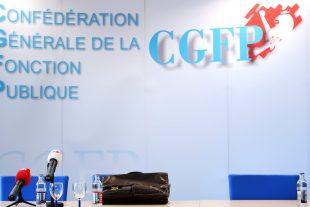 La CGFP fustige le projet de réorganisation du ministre du Développement durable. (photo archives LQ)