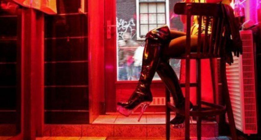 prostituées sur autoroute