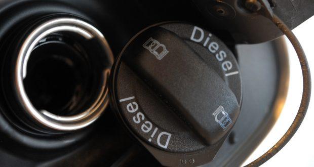 carburant le diesel en baisse au luxembourg. Black Bedroom Furniture Sets. Home Design Ideas