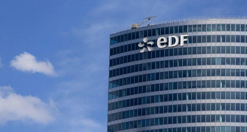 edf va r clamer pr s d 39 un milliard d 39 euros ses clients. Black Bedroom Furniture Sets. Home Design Ideas