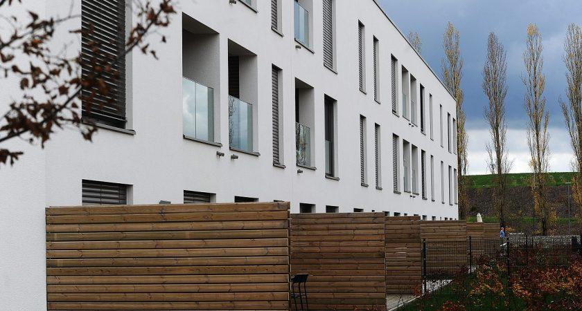 bee invested au luxembourg le financement participatif investit dans l 39 immobilier. Black Bedroom Furniture Sets. Home Design Ideas