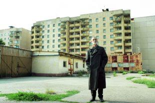 Présent dès la première édition en 2013, Pol Cruchten revient avec La Supplication, magnifique documentaire où la parole est donnée à des survivants de la catastrophe de Tchernobyl. (Capture vidéo YouTube)