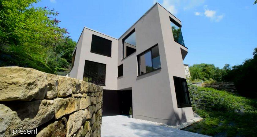 finest construire une maison bio depuis la cave jusquuau. Black Bedroom Furniture Sets. Home Design Ideas