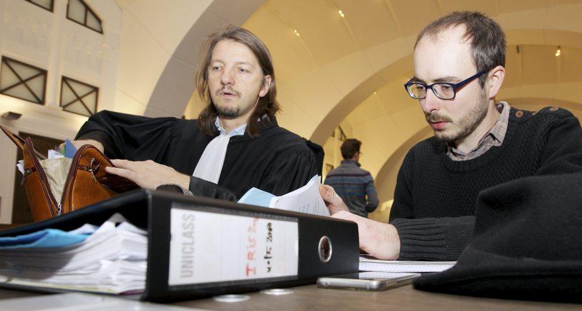 interview antoine deltour