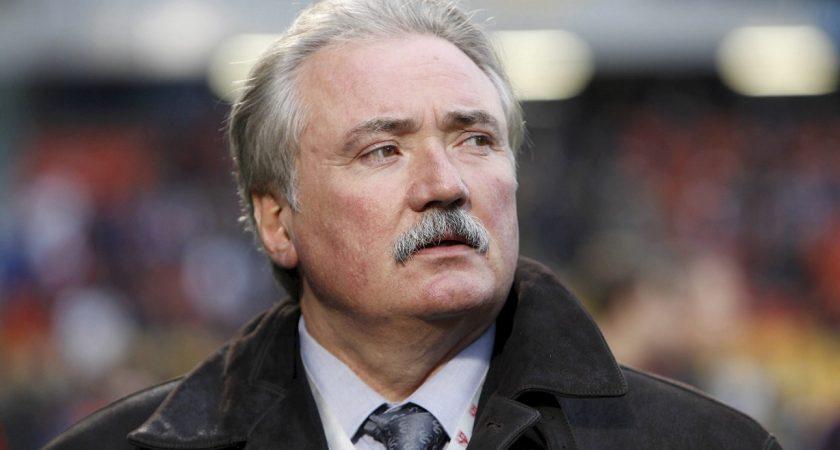 Le FC Metz fait appel de ses sanctions disciplinaires — Jets de pétards