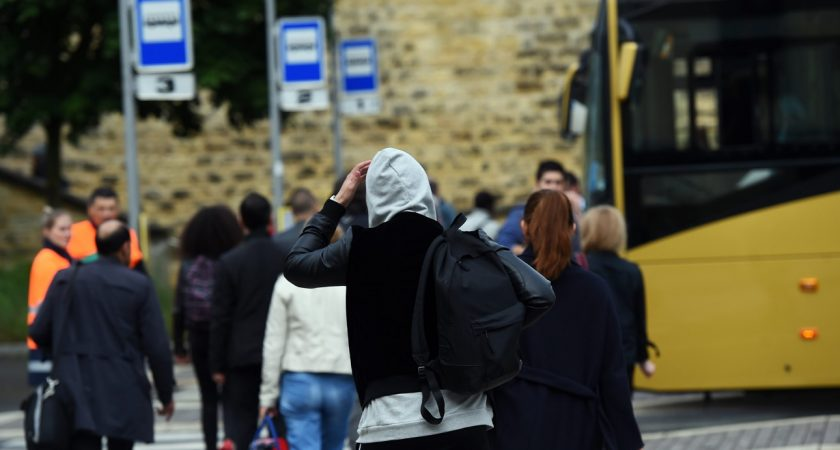 Accident mortel de Dudelange : les abonnés TER seront indemnisés