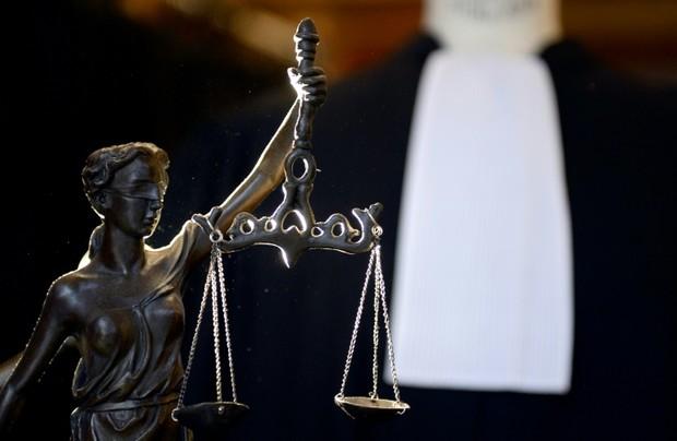Deux frères aux assises pour le viol d'une enfant en 2004 — Caen