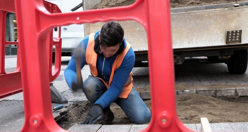 Le coût du travail varie de 1 à 10 — Union européenne
