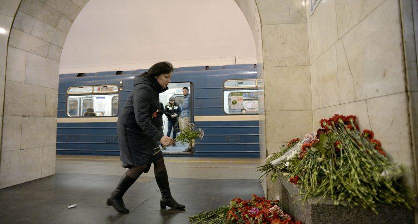Deux hommes soupçonnés de préparer des attentats en Russie abattus
