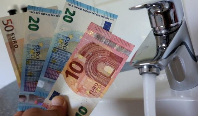 escroquerie wash wash