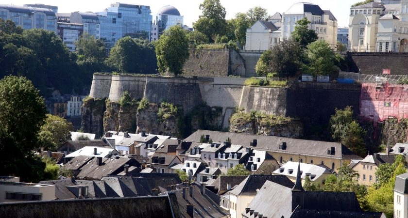 investir immobilier frontiere luxembourg