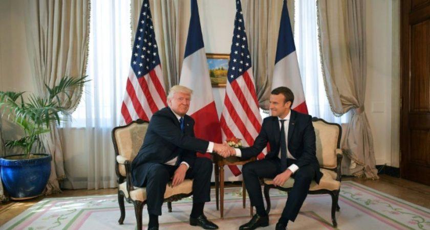 Site de rencontre entre francais et americain