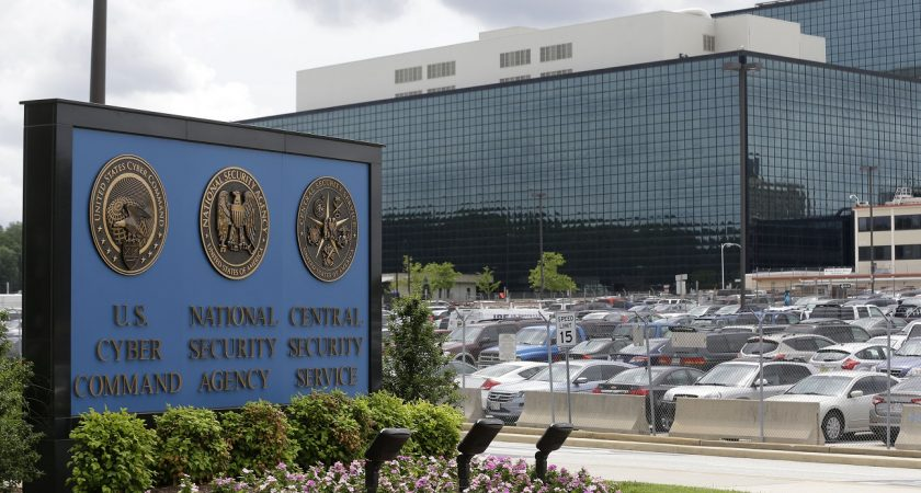 Ce que l'on sait de la cyberattaque mondiale survenue vendredi —