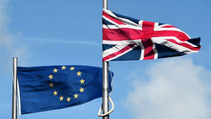 relation ouverte datant du Royaume-Uni