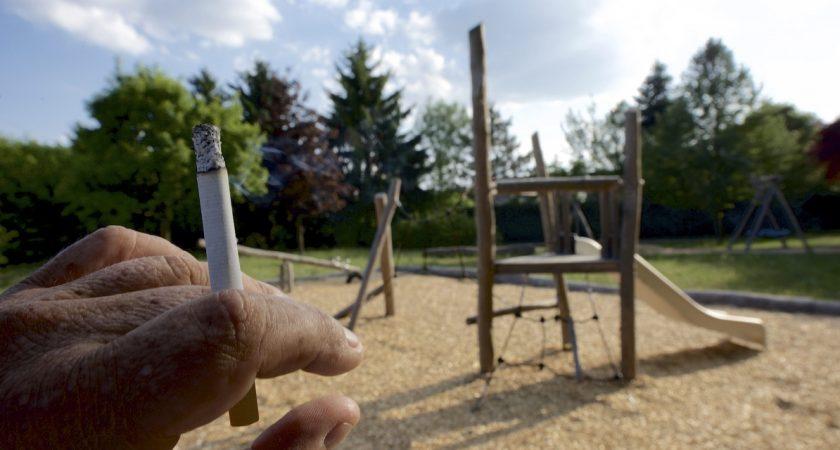 tabac et cigarette lectronique de nouvelles restrictions. Black Bedroom Furniture Sets. Home Design Ideas