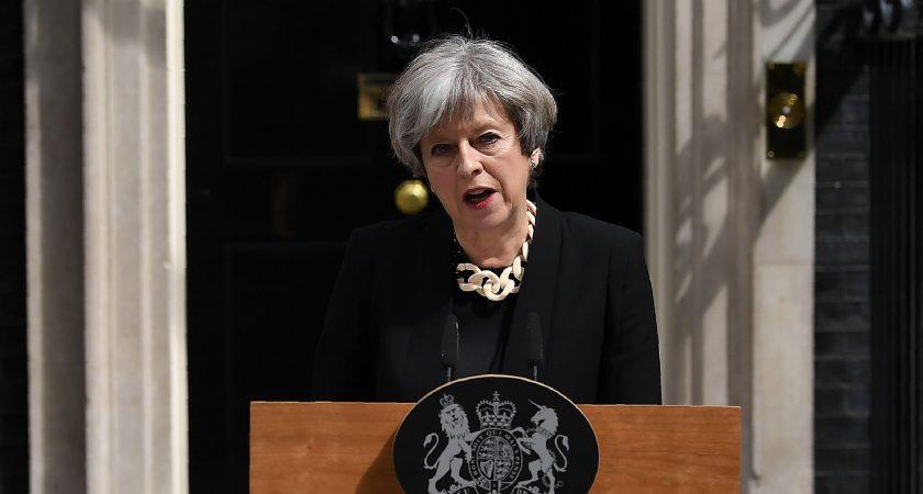 Attentat de Londres: retour sur l'événement tragique de London Bridge