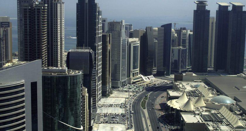 Qatar: des soupçons récurrents de