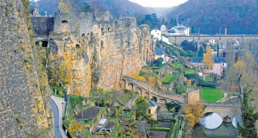 sites-touristiques-luxembourg