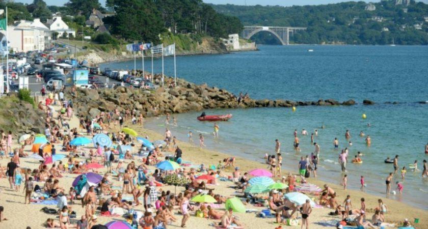 La Bretagne Inquiète Des Conséquences Du Brexit Sur Son