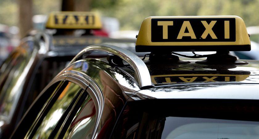 le prix des taxis a baiss au luxembourg suite la nouvelle loi. Black Bedroom Furniture Sets. Home Design Ideas