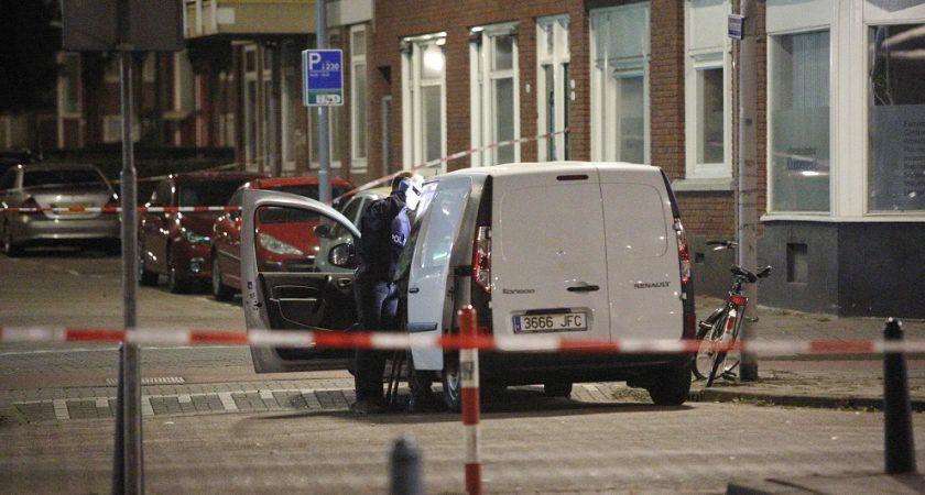 Pays-Bas. Un concert annulé par crainte d'un attentat