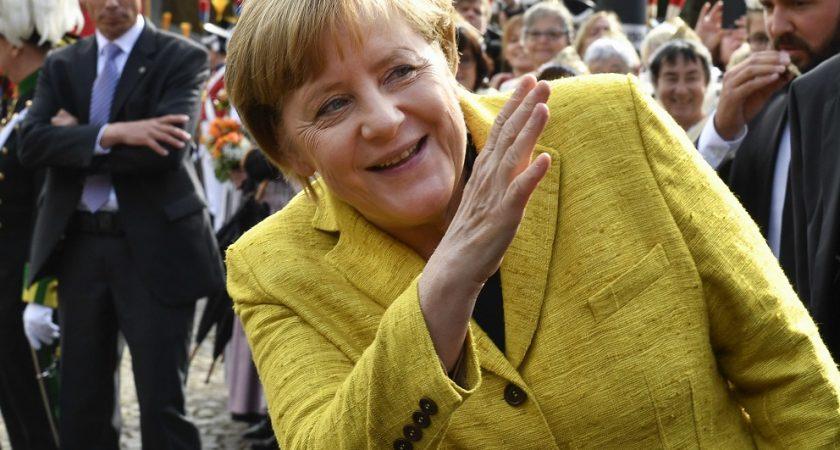 naturisme et soupe de patates les candidats aux l gislatives allemandes se d voilent. Black Bedroom Furniture Sets. Home Design Ideas