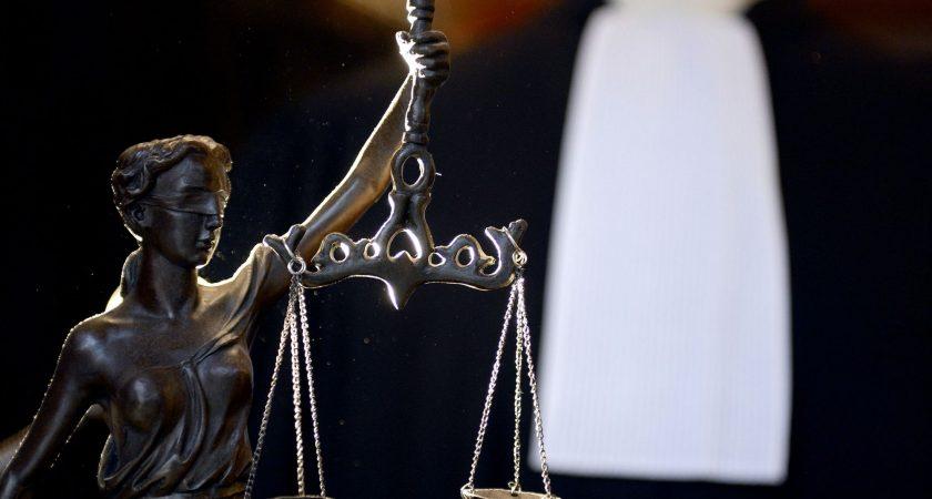 Un tribunal justifie la violence d'un homme contre son épouse infidèle — Portugal