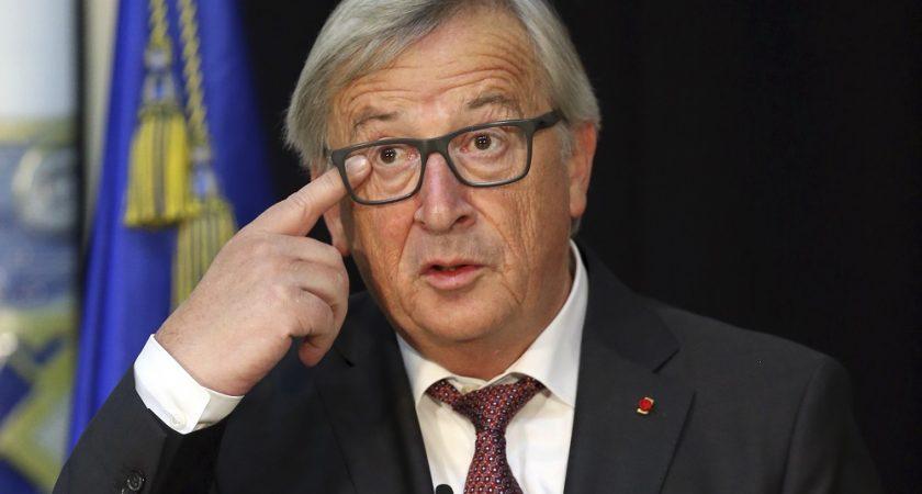 La Commission veut de nouvelles limitations d'émissions