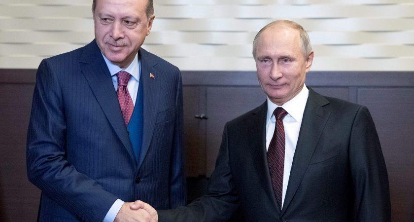 La Norvège présente ses excuses après un incident ayant offensé la Turquie