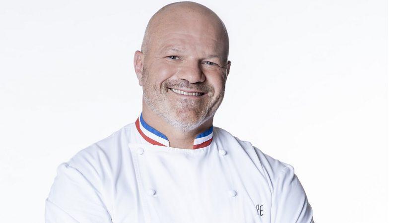 Casting l 39 mission cauchemar en cuisine d barque au - Chef de cuisine luxembourg ...