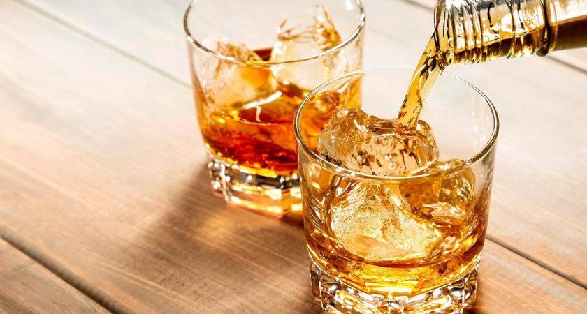la justice autorise l 39 cosse fixer un prix minimum au whisky. Black Bedroom Furniture Sets. Home Design Ideas