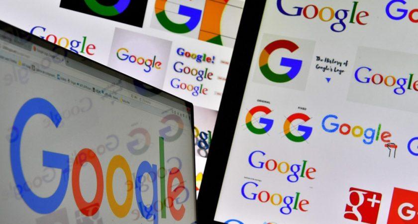 Google va ouvrir un centre de recherche sur l'IA en Chine