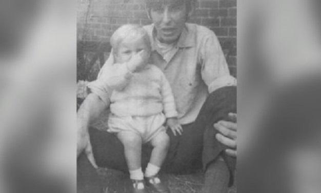 condamn 49 ans plus tard pour le meurtre du b b de sa compagne. Black Bedroom Furniture Sets. Home Design Ideas