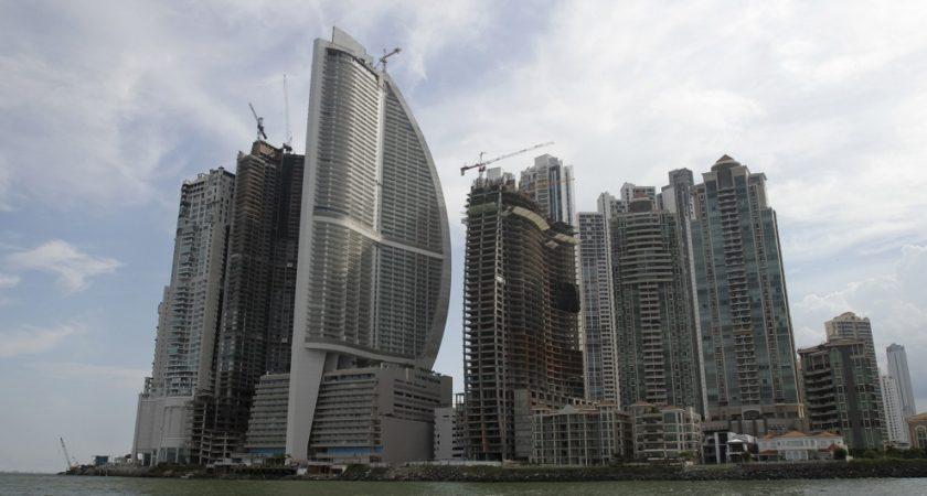 L'UE va retirer le Panama de sa liste noire