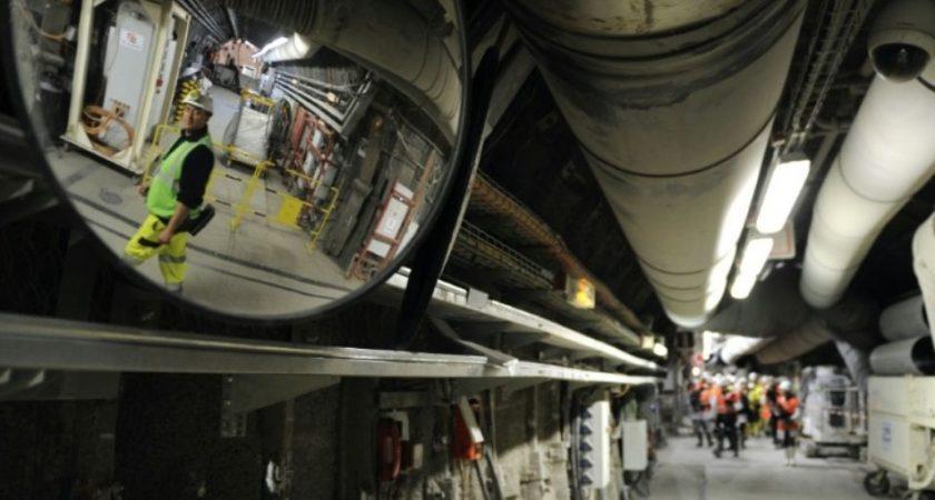 L'Autorité de Sureté Nucléaire réclame des études complémentaires —