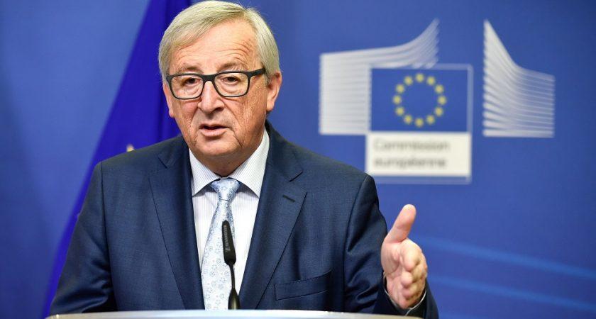 L'UE demande aux Etats membres d'augmenter leurs contributions