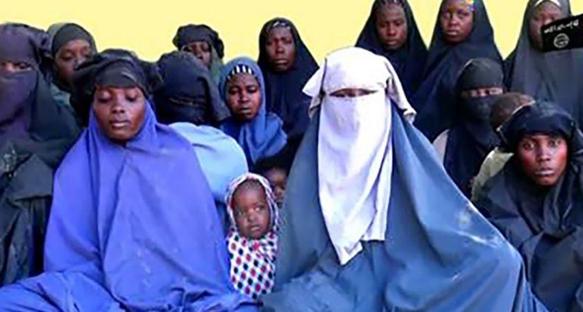Des lycéennes de Chibok refusent de rentrer au bercail — Nigéria